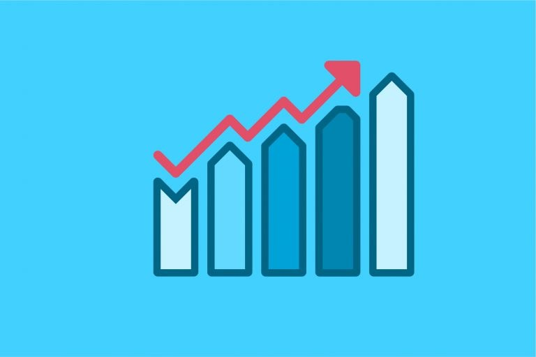Use these 5 sales KPIs.