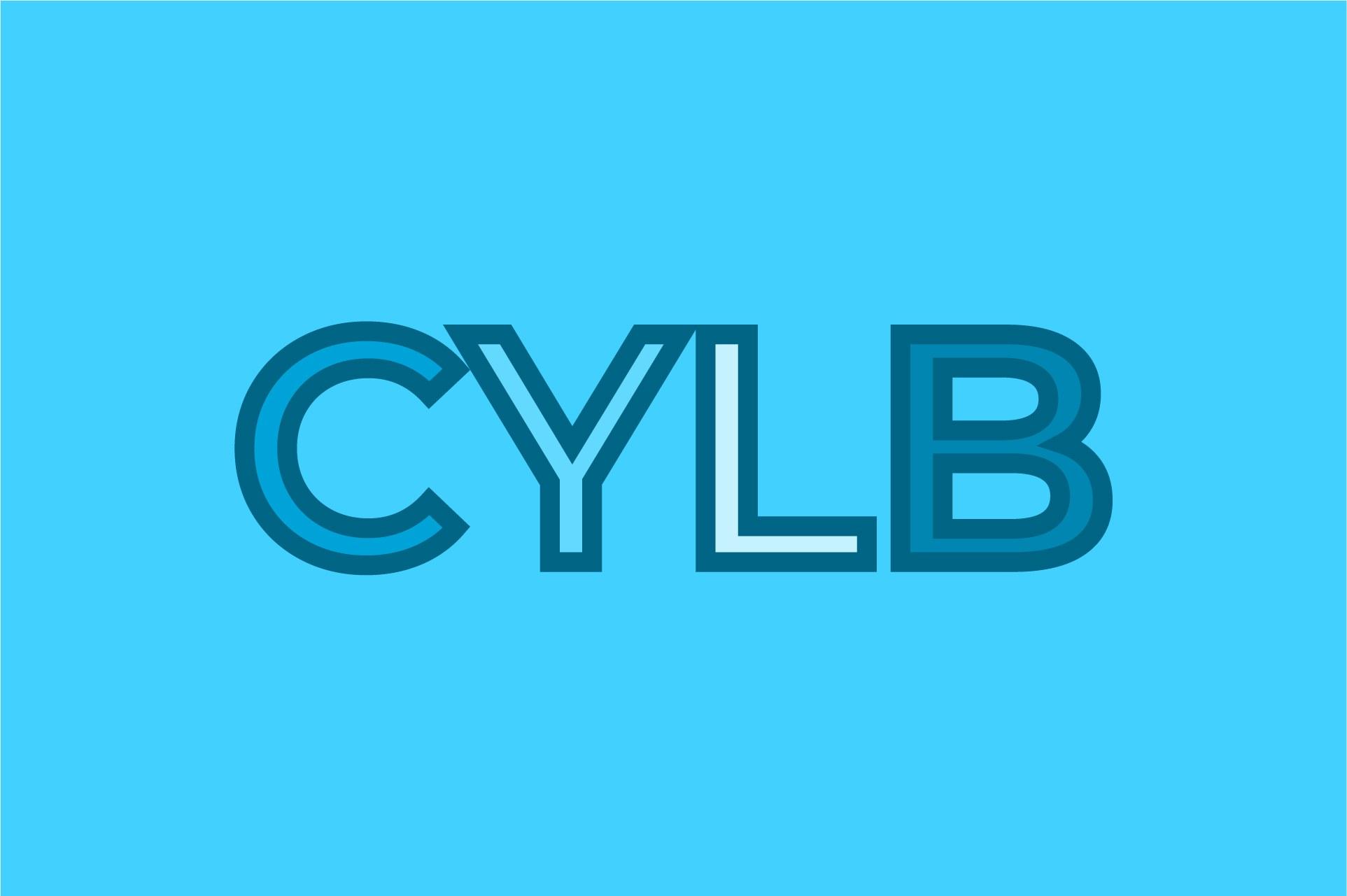 claim your life back acronymn