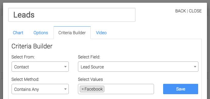 criteria-builder-lead-source