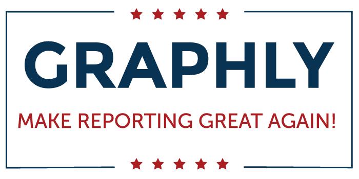 trump campaign slogan