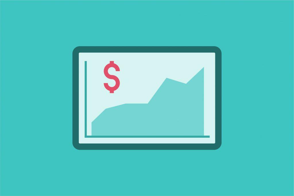 net revenue report