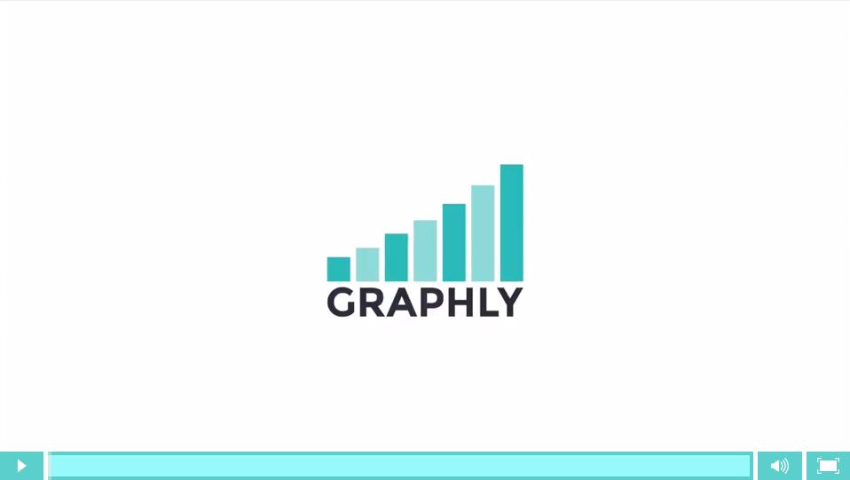 web-tracker-explainer-video